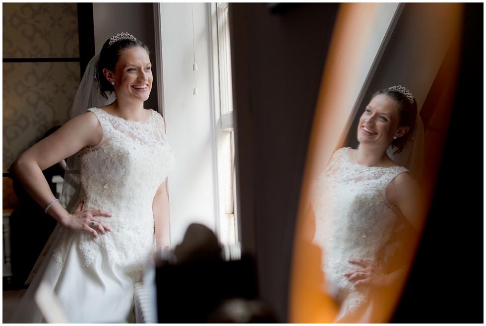 Old-Vicarage-Boutique-Hotel-Wedding-10