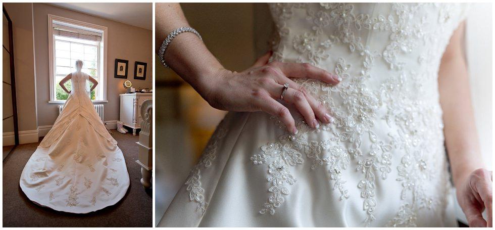 Old-Vicarage-Boutique-Hotel-Wedding-11