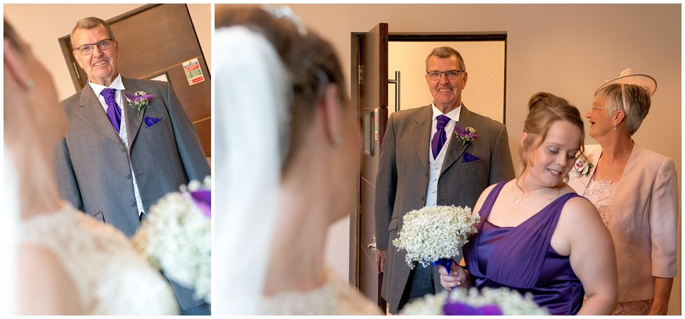 Old-Vicarage-Boutique-Hotel-Wedding-12