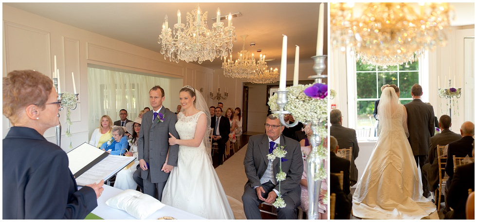 Old-Vicarage-Boutique-Hotel-Wedding-14