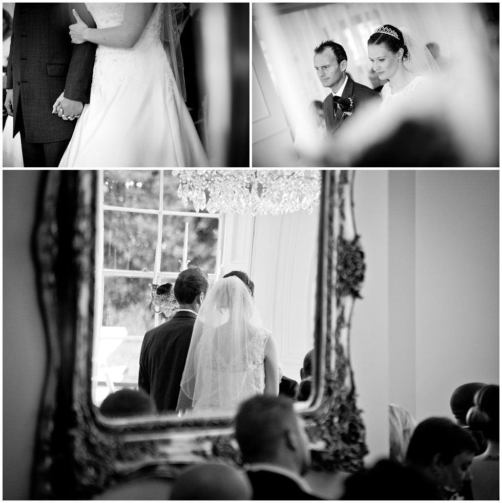 Old-Vicarage-Boutique-Hotel-Wedding-15