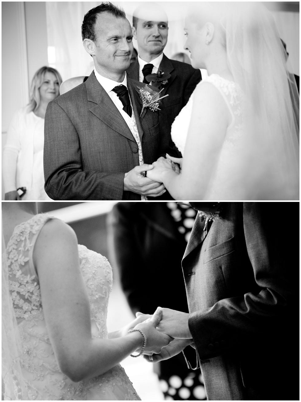 Old-Vicarage-Boutique-Hotel-Wedding-16