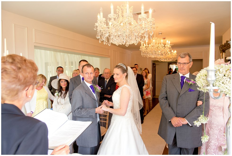 Old-Vicarage-Boutique-Hotel-Wedding-17