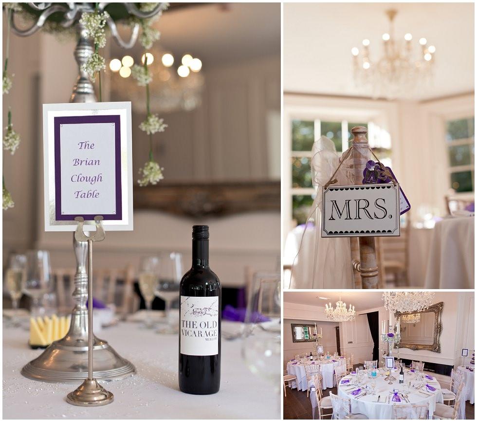 Old-Vicarage-Boutique-Hotel-Wedding-23