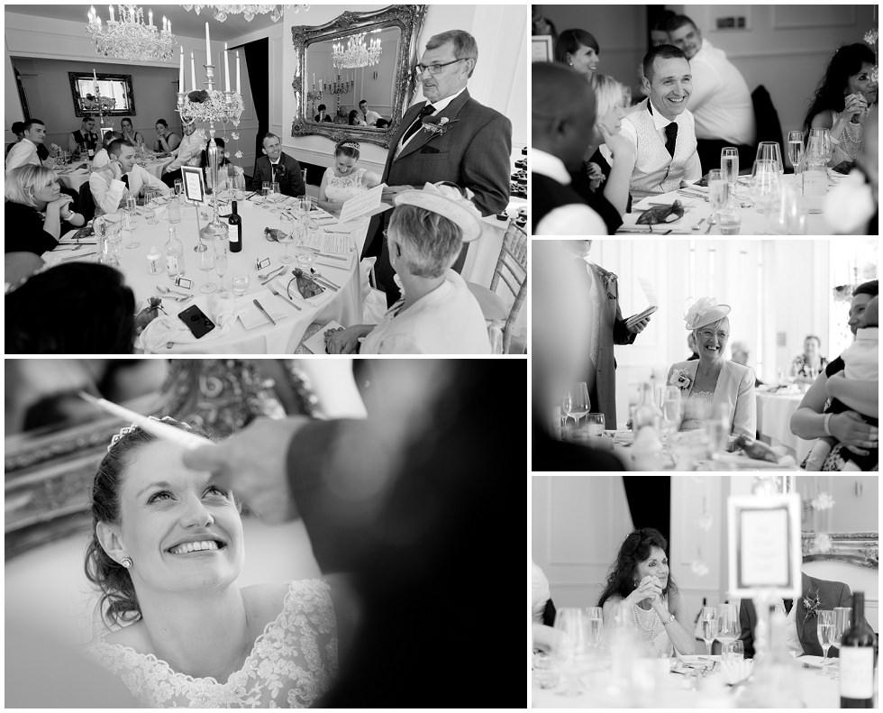 Old-Vicarage-Boutique-Hotel-Wedding-27