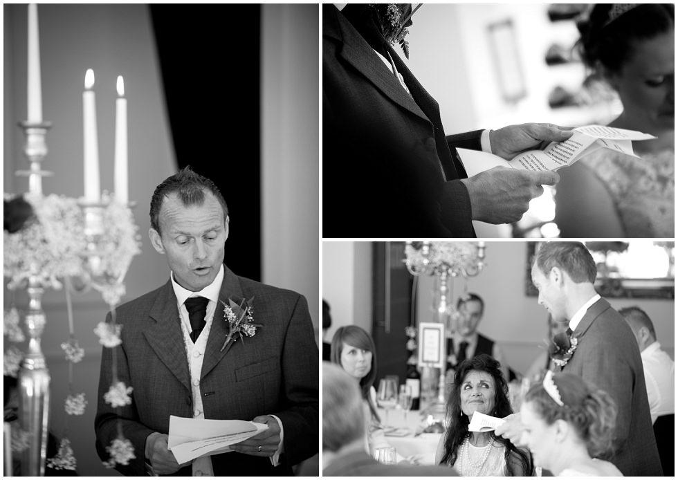 Old-Vicarage-Boutique-Hotel-Wedding-28