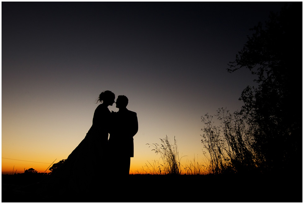 Old-Vicarage-Boutique-Hotel-Wedding-34