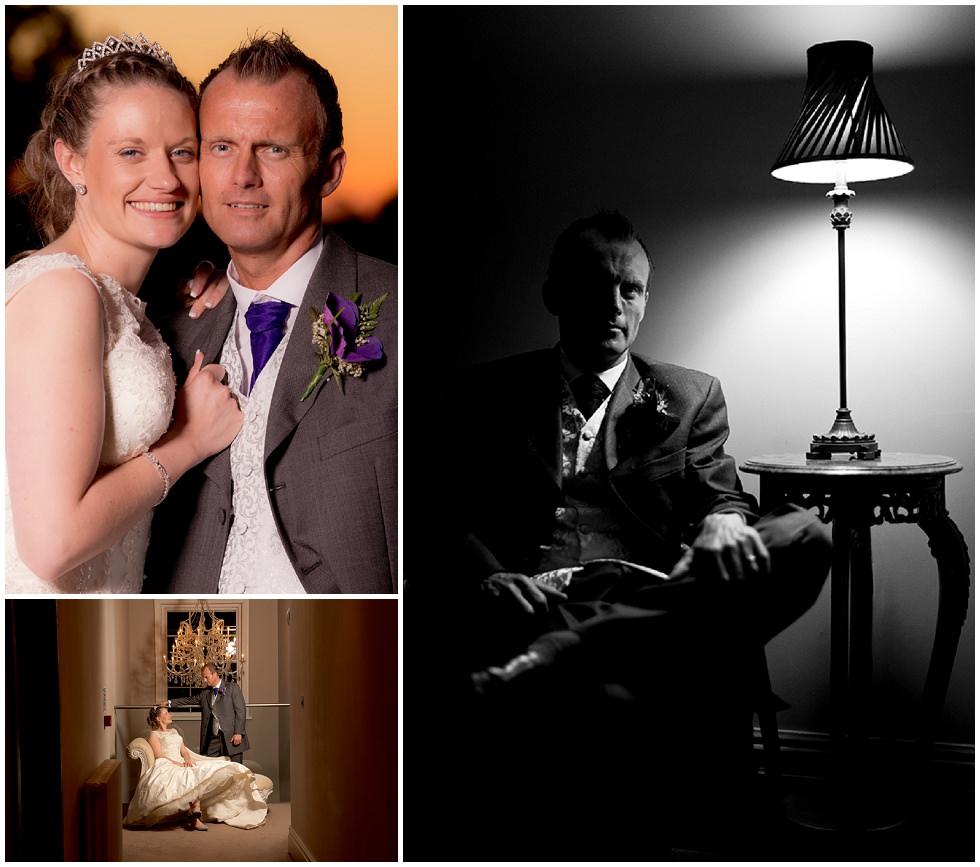 Old-Vicarage-Boutique-Hotel-Wedding-35