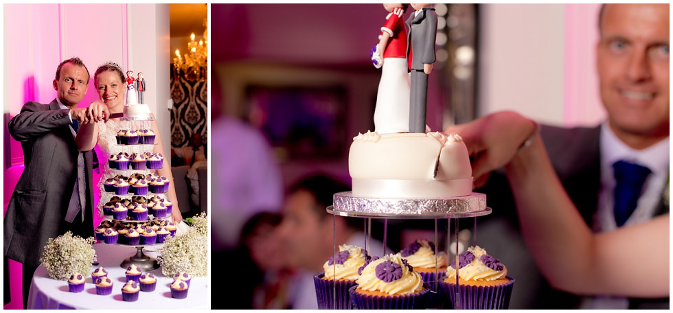 Old-Vicarage-Boutique-Hotel-Wedding-37