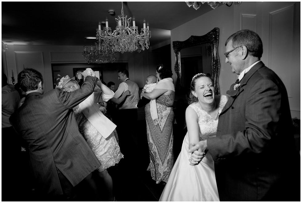 Old-Vicarage-Boutique-Hotel-Wedding-40