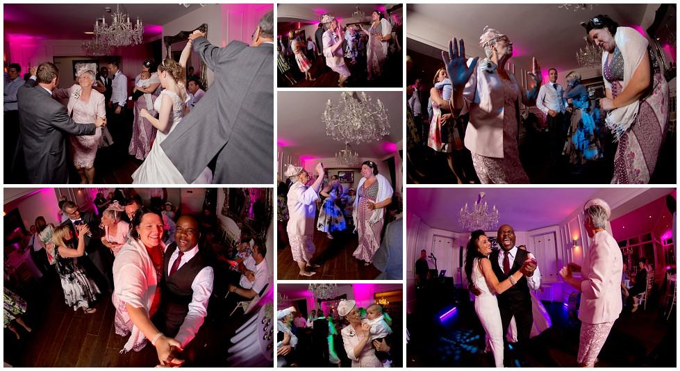 Old-Vicarage-Boutique-Hotel-Wedding-41