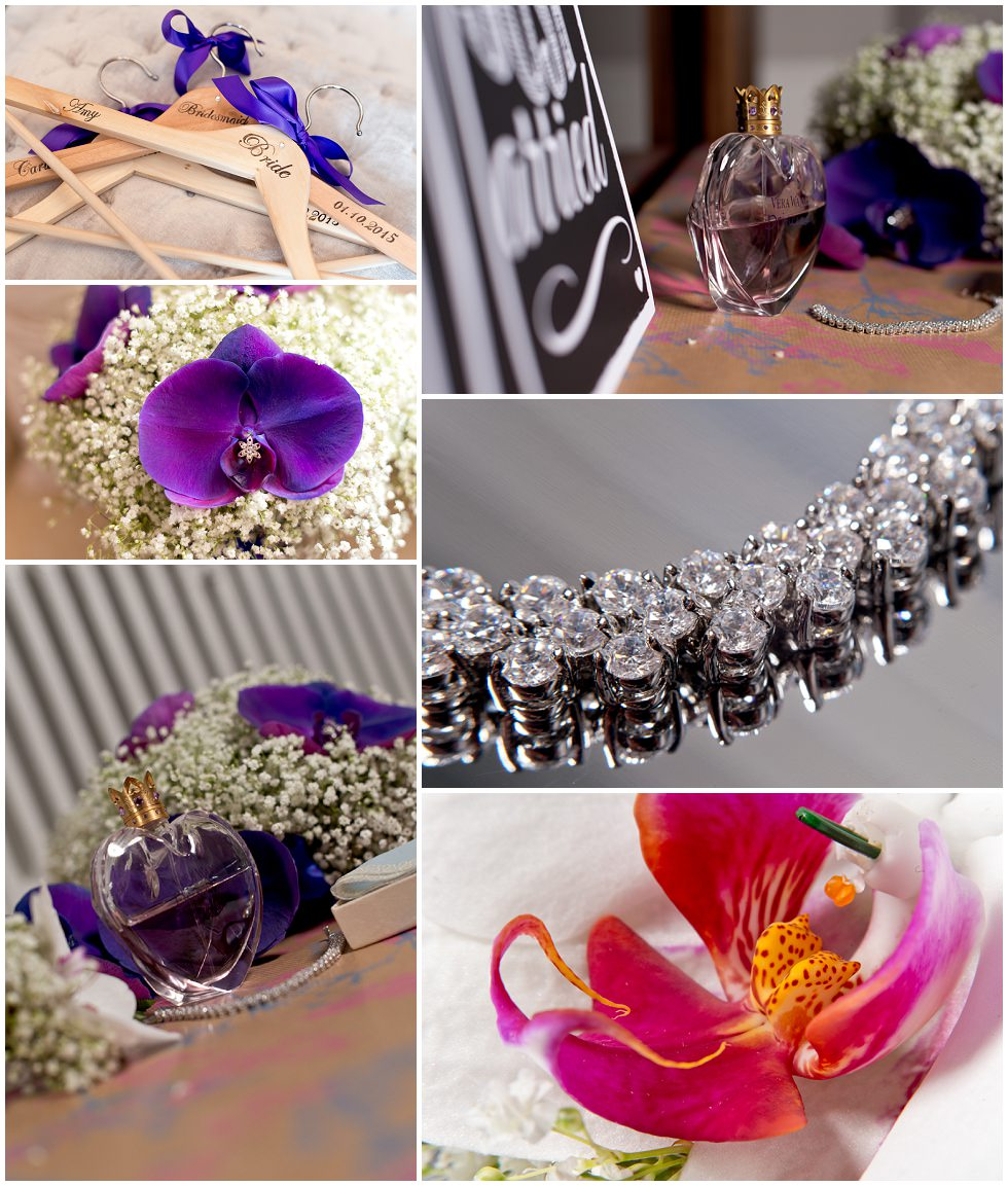 Old-Vicarage-Boutique-Hotel-Wedding-6