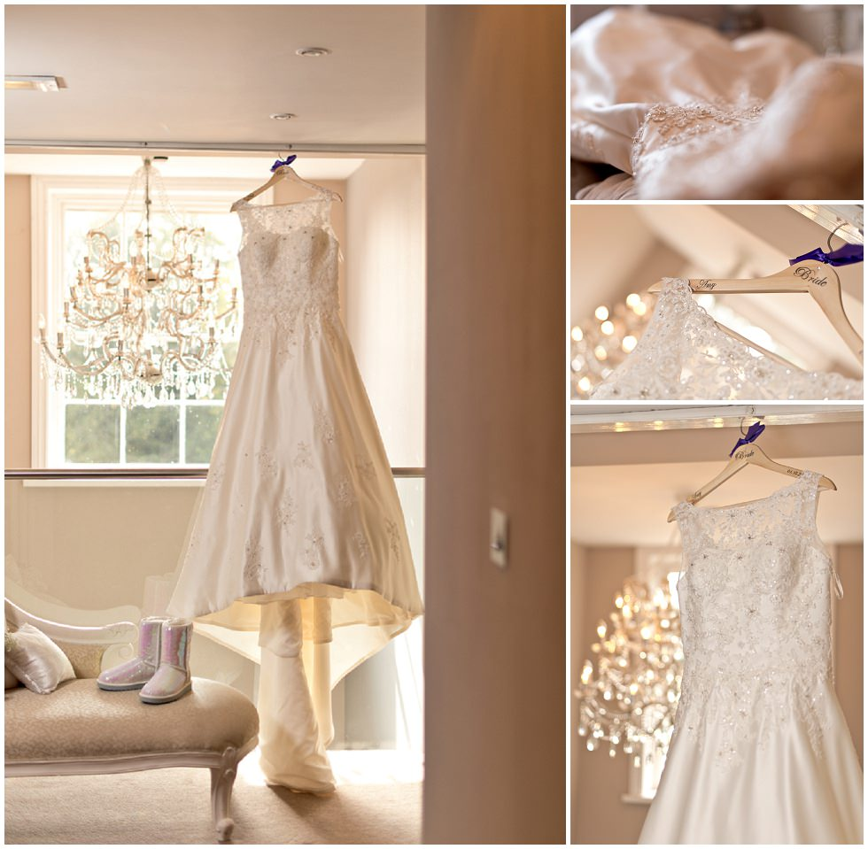 Old-Vicarage-Boutique-Hotel-Wedding-7