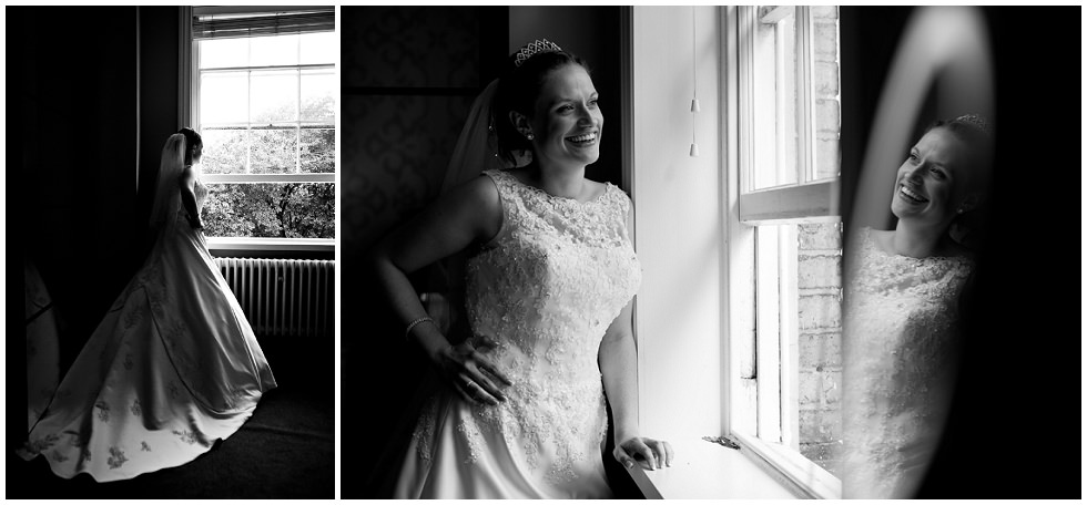 Old-Vicarage-Boutique-Hotel-Wedding-9