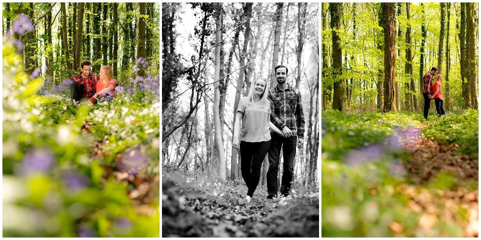 Nottingham engagement photography 004