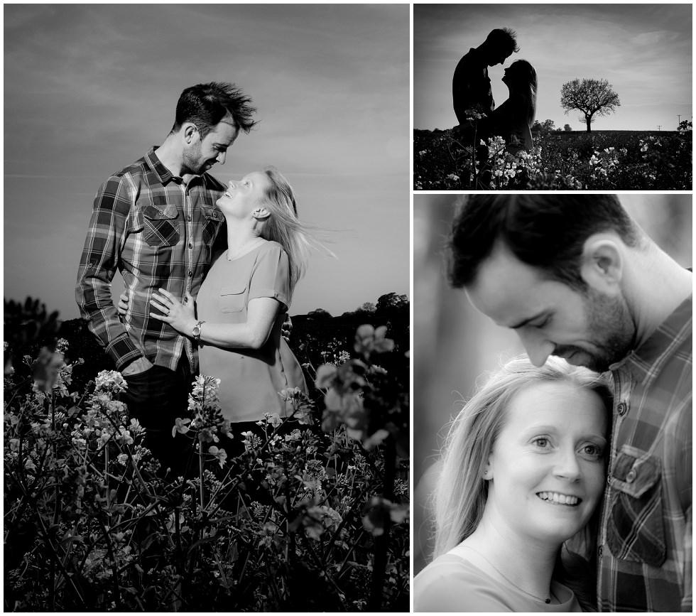 Nottingham engagement photography 008