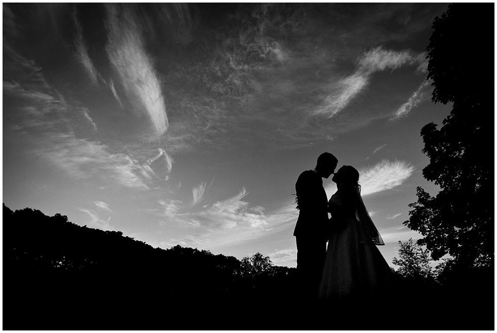 Colwick Hall Wedding 29