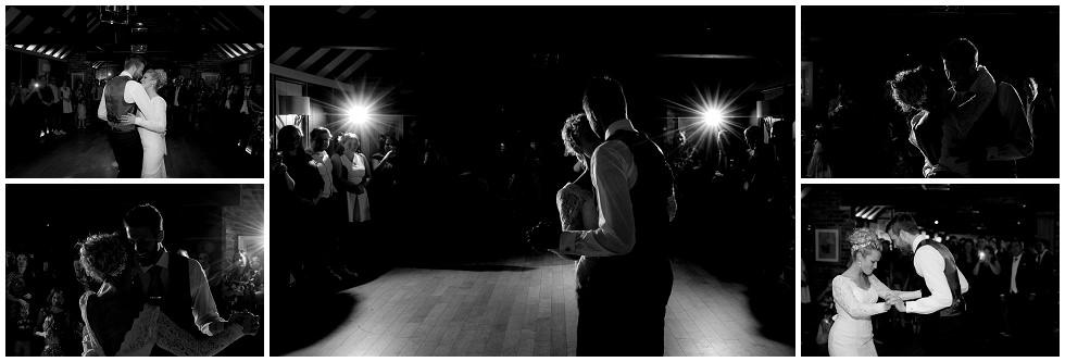 Wedding at Locko Park Derbyshire 19