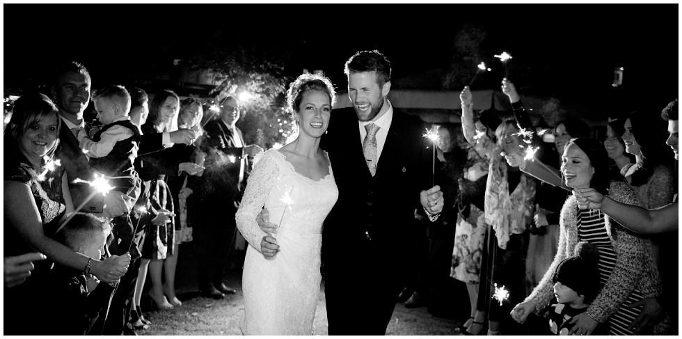 wedding-at-locko-park-derbyshire-22