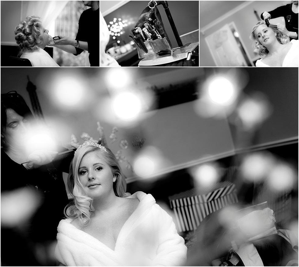 Wedding_at_The_Carriage_Hall_Plumtree_Nottingham_By_Nottingham_Wedding_Photographers_Matt_Selby_Photography_01