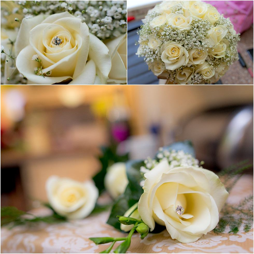 Wedding_at_The_Carriage_Hall_Plumtree_Nottingham_By_Nottingham_Wedding_Photographers_Matt_Selby_Photography_02