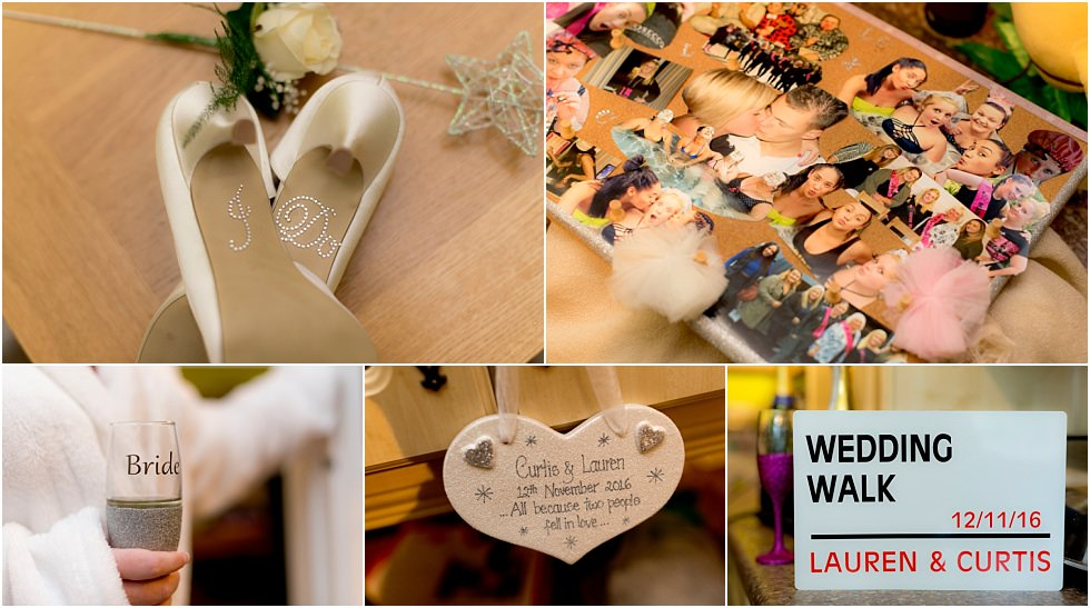 Wedding_at_The_Carriage_Hall_Plumtree_Nottingham_By_Nottingham_Wedding_Photographers_Matt_Selby_Photography_03
