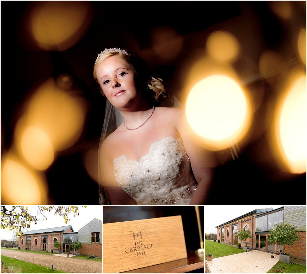 Wedding_at_The_Carriage_Hall_Plumtree_Nottingham_By_Nottingham_Wedding_Photographers_Matt_Selby_Photography_04