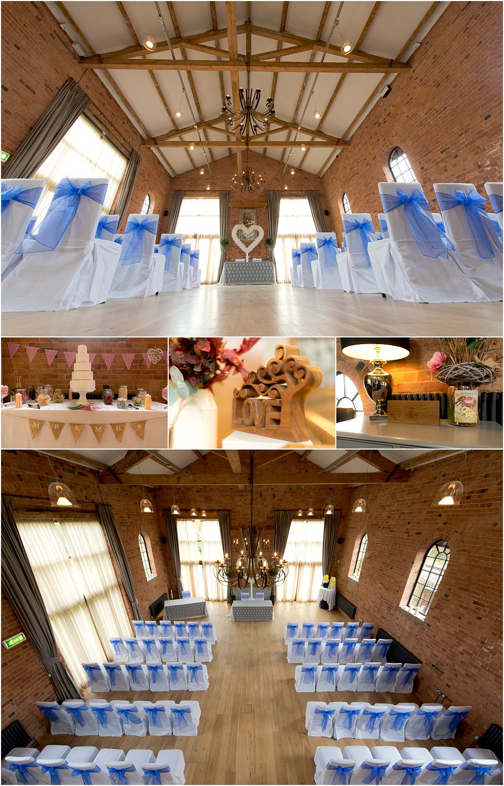 Wedding_at_The_Carriage_Hall_Plumtree_Nottingham_By_Nottingham_Wedding_Photographers_Matt_Selby_Photography_05