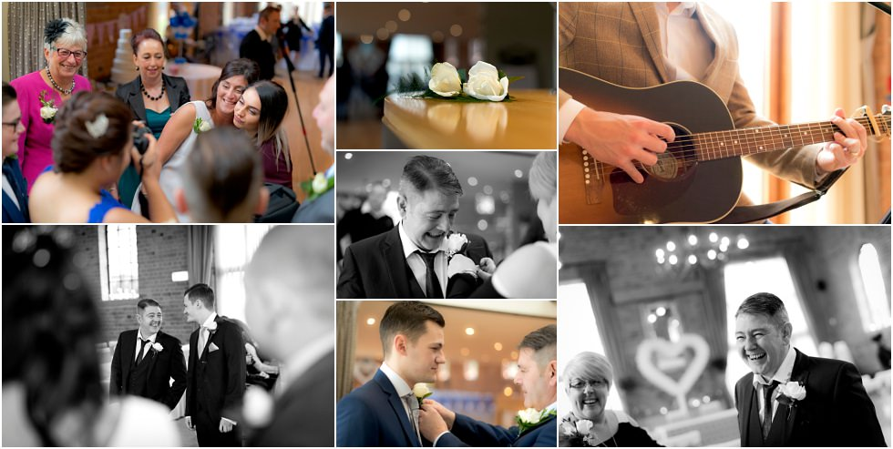 Wedding_at_The_Carriage_Hall_Plumtree_Nottingham_By_Nottingham_Wedding_Photographers_Matt_Selby_Photography_06