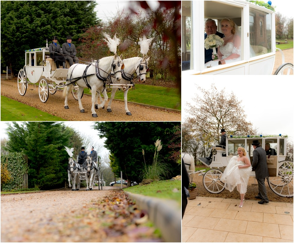 Wedding_at_The_Carriage_Hall_Plumtree_Nottingham_By_Nottingham_Wedding_Photographers_Matt_Selby_Photography_07