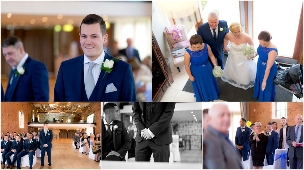 Wedding_at_The_Carriage_Hall_Plumtree_Nottingham_By_Nottingham_Wedding_Photographers_Matt_Selby_Photography_08