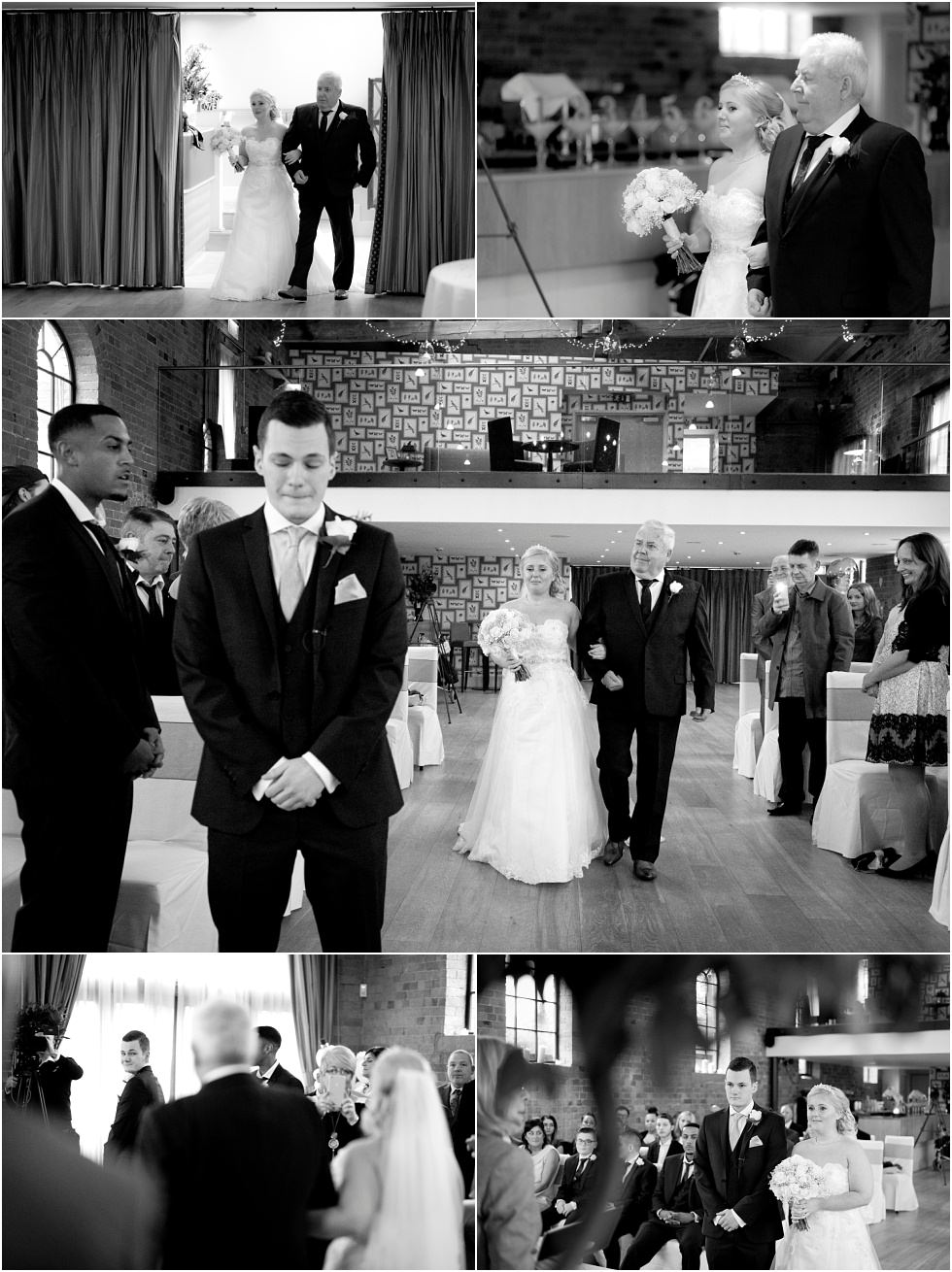 Wedding_at_The_Carriage_Hall_Plumtree_Nottingham_By_Nottingham_Wedding_Photographers_Matt_Selby_Photography_09