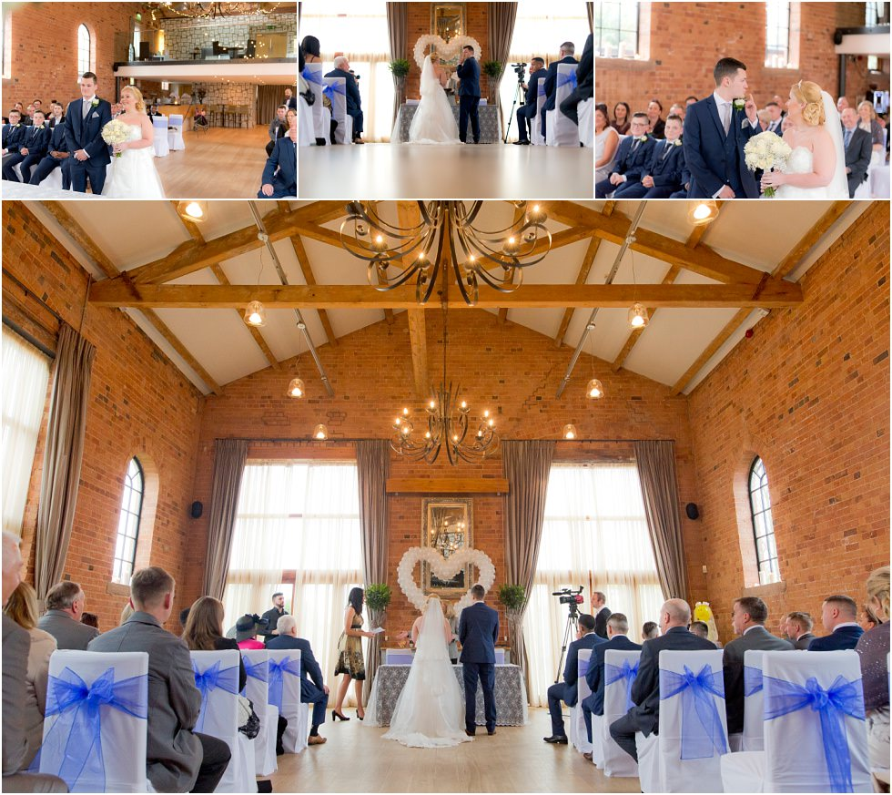 Wedding_at_The_Carriage_Hall_Plumtree_Nottingham_By_Nottingham_Wedding_Photographers_Matt_Selby_Photography_10