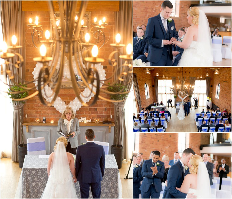 Wedding_at_The_Carriage_Hall_Plumtree_Nottingham_By_Nottingham_Wedding_Photographers_Matt_Selby_Photography_11