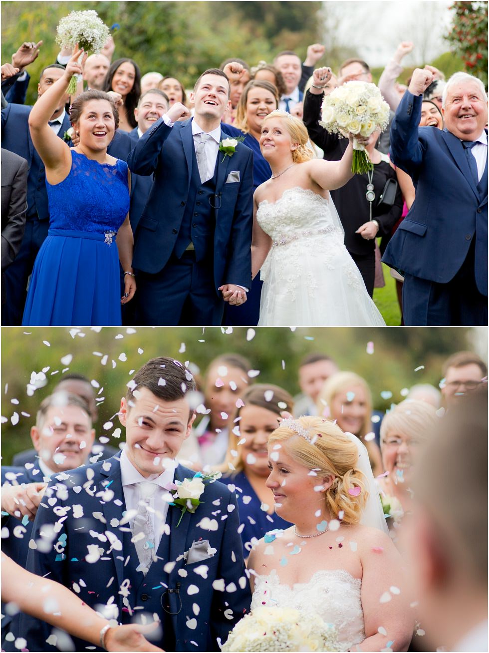 Wedding_at_The_Carriage_Hall_Plumtree_Nottingham_By_Nottingham_Wedding_Photographers_Matt_Selby_Photography_13