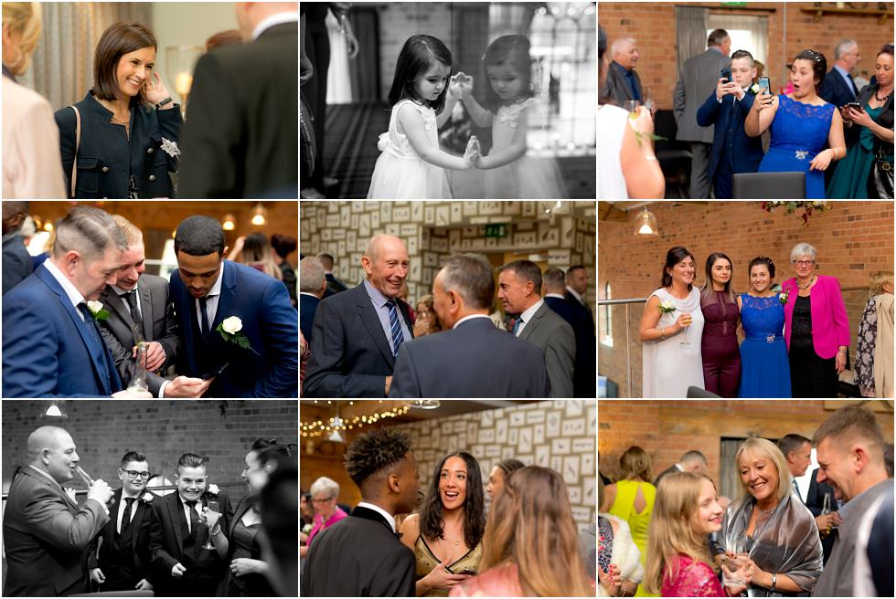 Wedding_at_The_Carriage_Hall_Plumtree_Nottingham_By_Nottingham_Wedding_Photographers_Matt_Selby_Photography_14