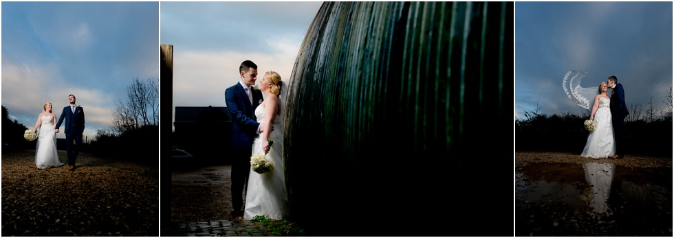 Wedding_at_The_Carriage_Hall_Plumtree_Nottingham_By_Nottingham_Wedding_Photographers_Matt_Selby_Photography_17