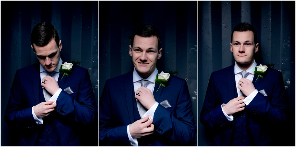 Wedding_at_The_Carriage_Hall_Plumtree_Nottingham_By_Nottingham_Wedding_Photographers_Matt_Selby_Photography_18