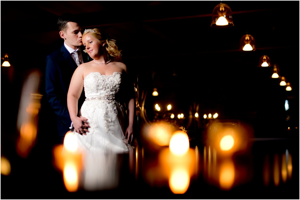 Wedding_at_The_Carriage_Hall_Plumtree_Nottingham_By_Nottingham_Wedding_Photographers_Matt_Selby_Photography_20