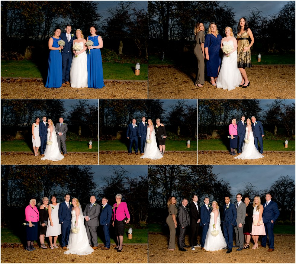Wedding_at_The_Carriage_Hall_Plumtree_Nottingham_By_Nottingham_Wedding_Photographers_Matt_Selby_Photography_21