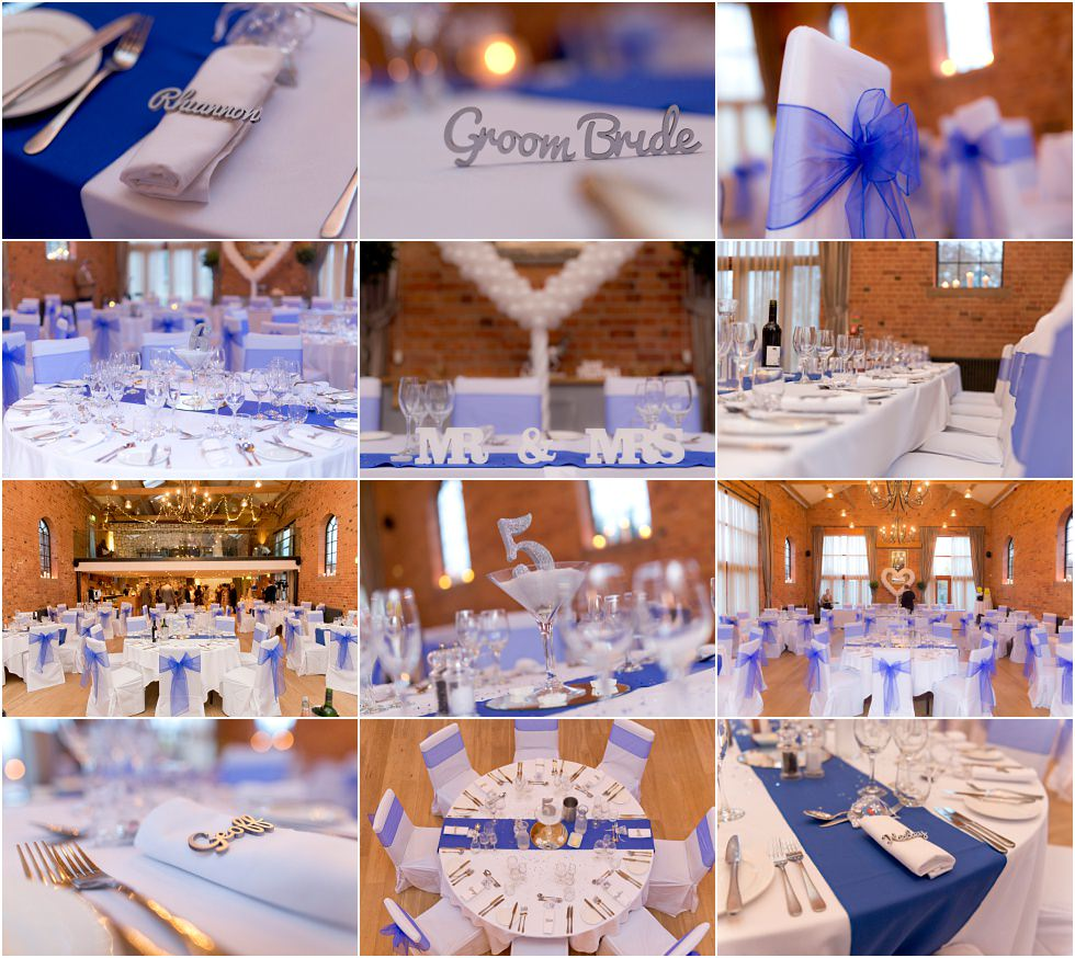 Wedding_at_The_Carriage_Hall_Plumtree_Nottingham_By_Nottingham_Wedding_Photographers_Matt_Selby_Photography_23