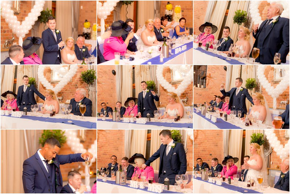 Wedding_at_The_Carriage_Hall_Plumtree_Nottingham_By_Nottingham_Wedding_Photographers_Matt_Selby_Photography_24