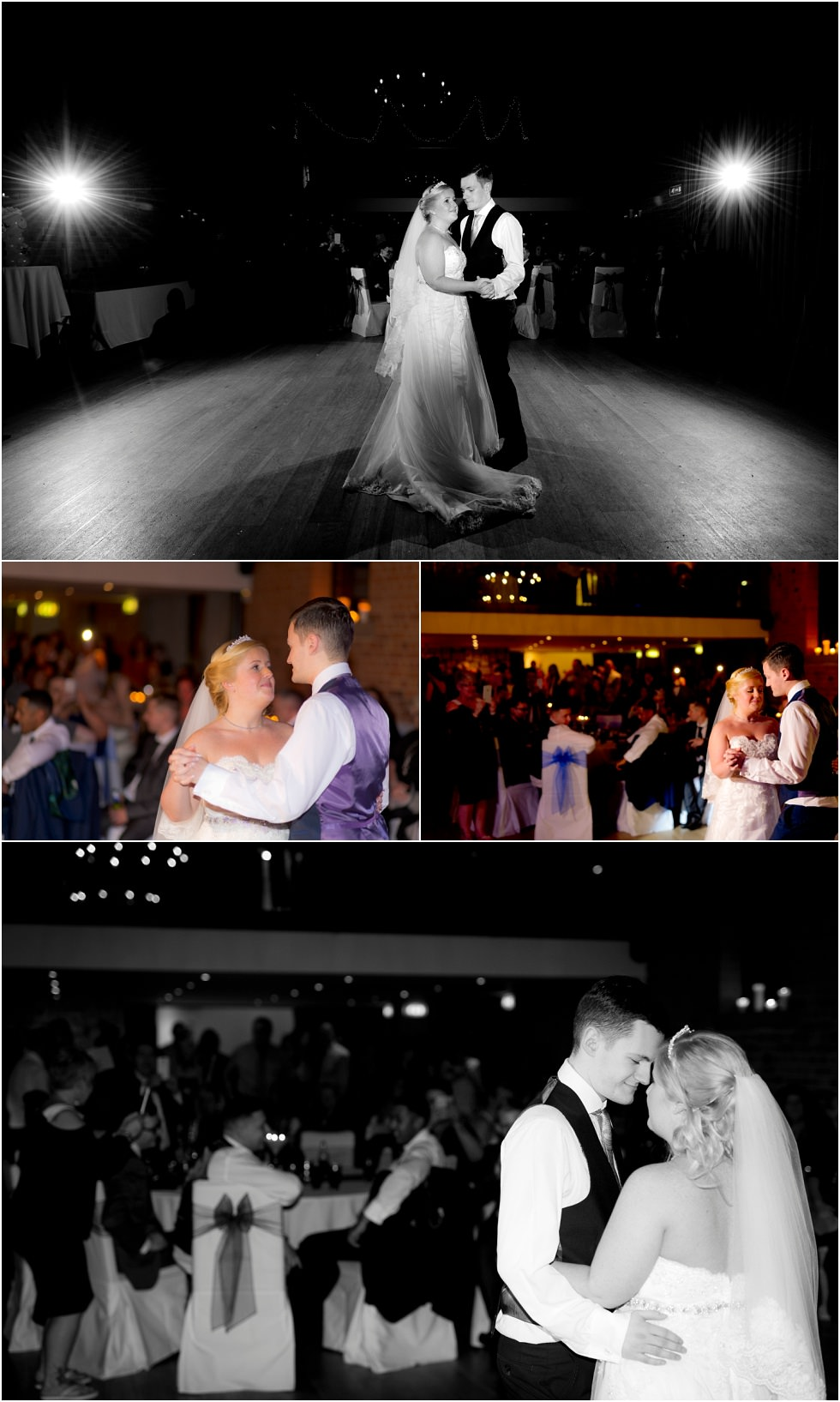 Wedding_at_The_Carriage_Hall_Plumtree_Nottingham_By_Nottingham_Wedding_Photographers_Matt_Selby_Photography_26
