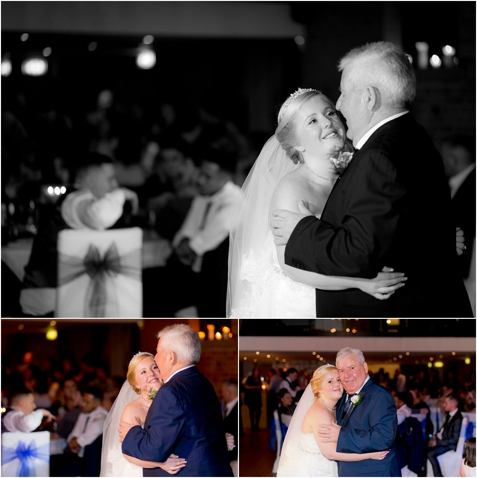 Wedding_at_The_Carriage_Hall_Plumtree_Nottingham_By_Nottingham_Wedding_Photographers_Matt_Selby_Photography_27
