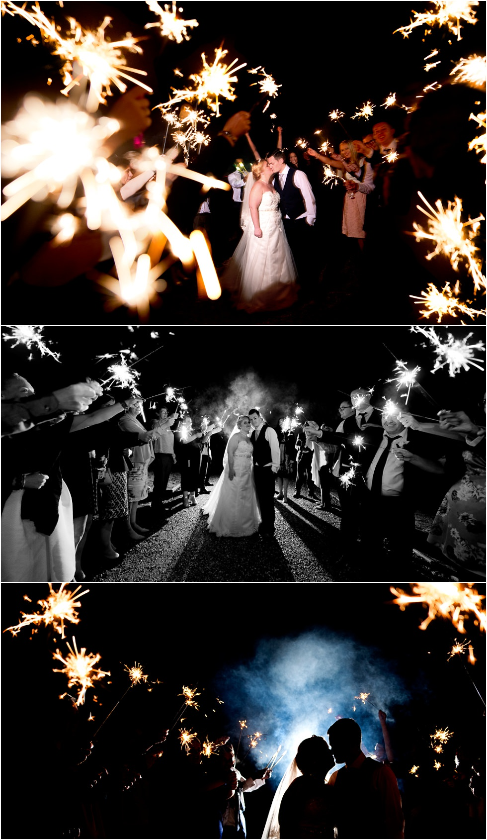Wedding_at_The_Carriage_Hall_Plumtree_Nottingham_By_Nottingham_Wedding_Photographers_Matt_Selby_Photography_29