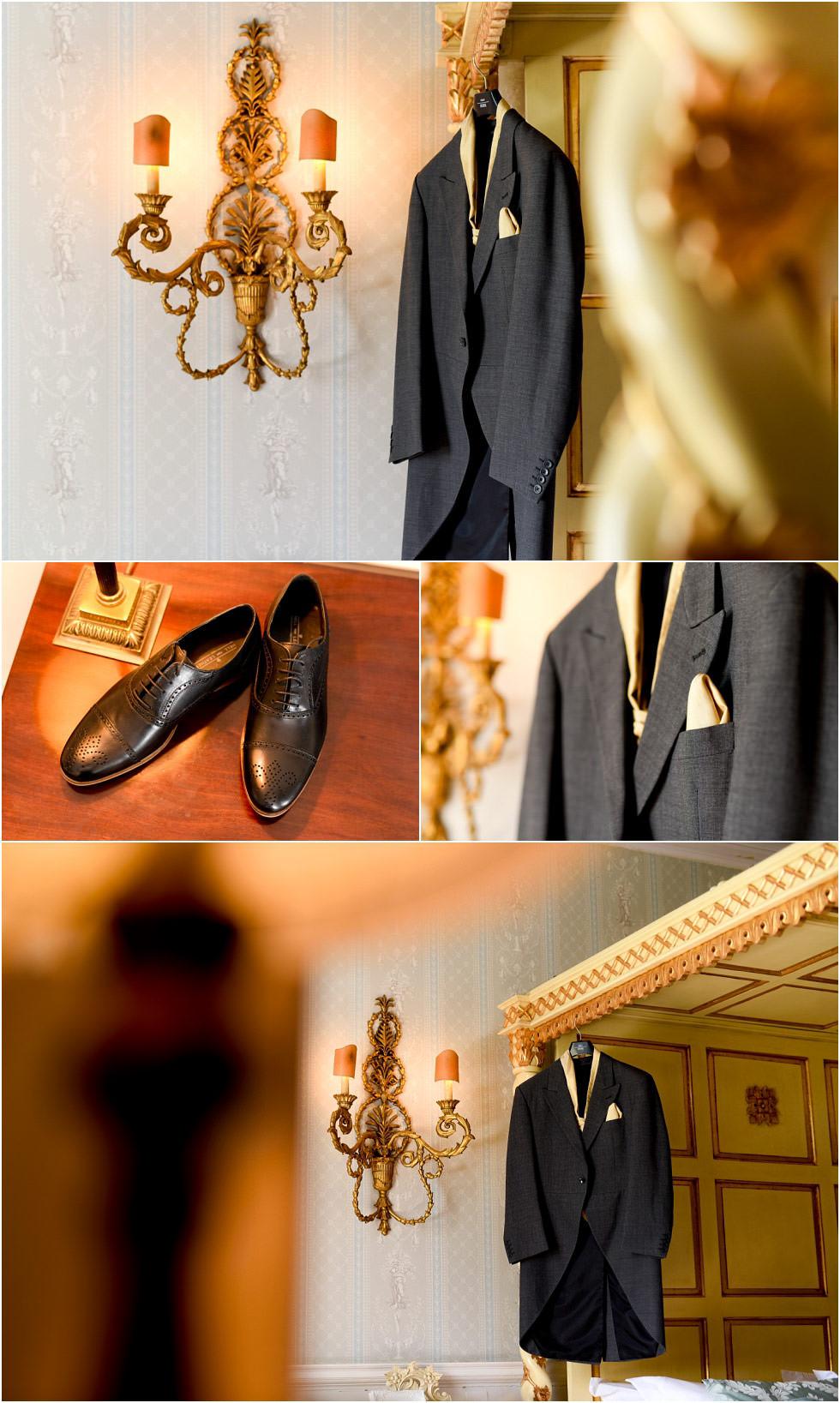 Norwood-Park-Wedding-04