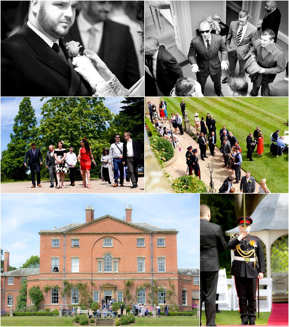 Norwood-Park-Wedding-06