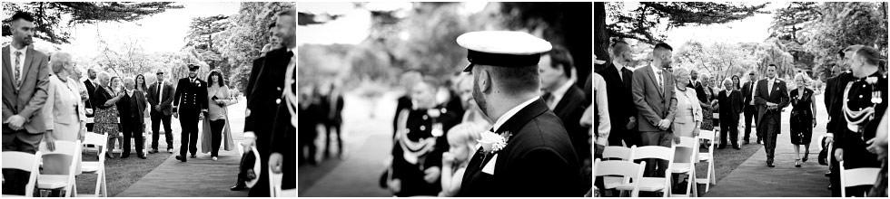 Norwood-Park-Wedding-08