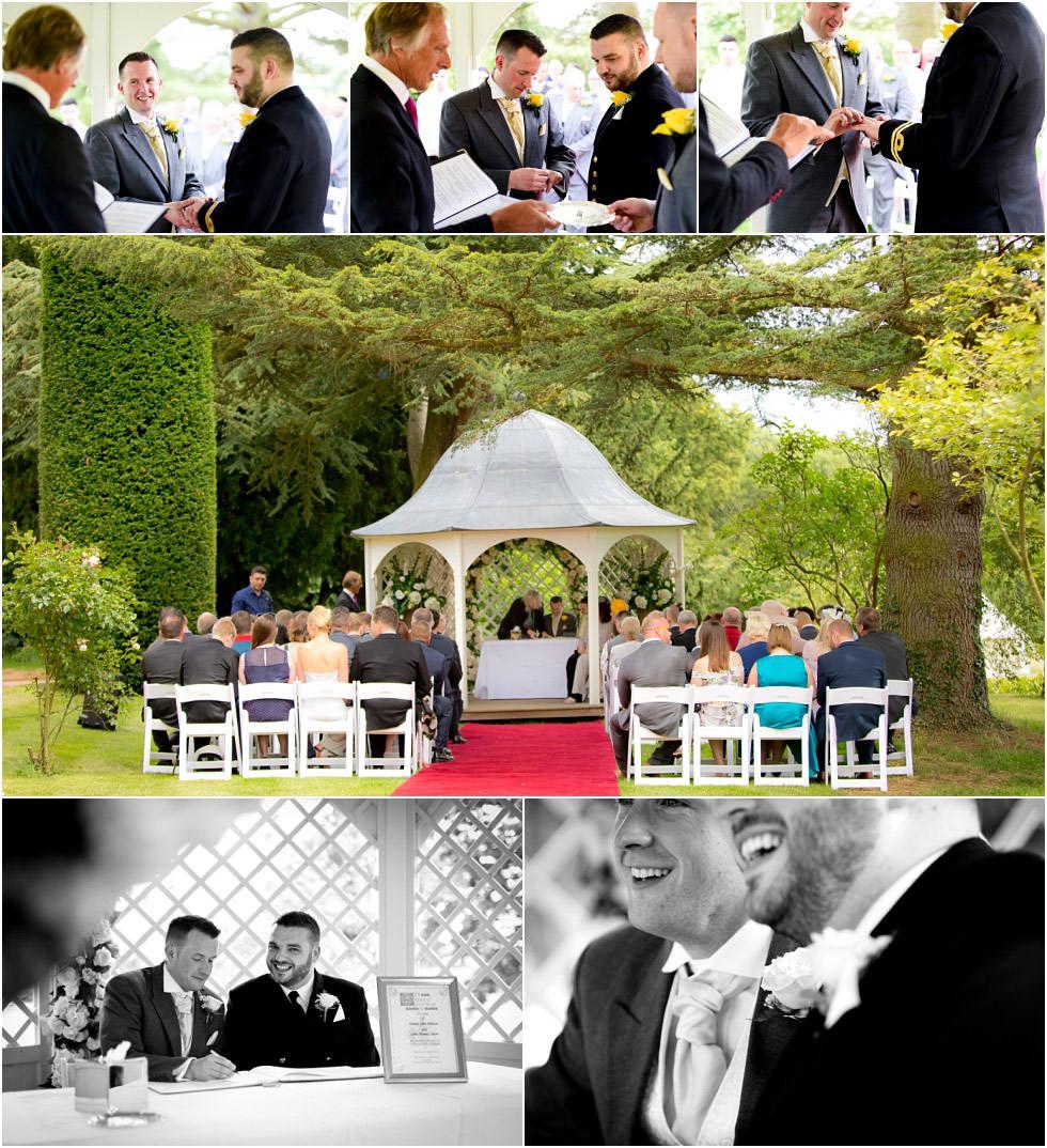 Norwood-Park-Wedding-09