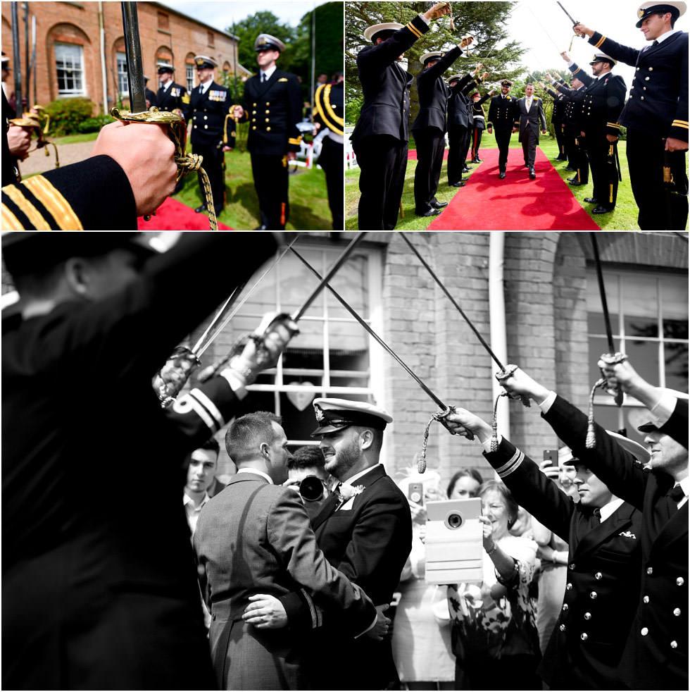 Norwood-Park-Wedding-10